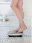 ダイエット体重計.jpg