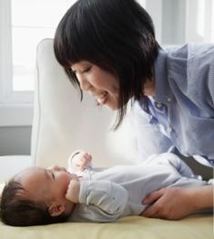 baby笑顔.jpg