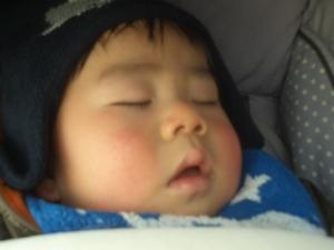 CIMG2446.JPGのサムネール画像