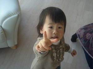 CIMG2461.JPGのサムネール画像