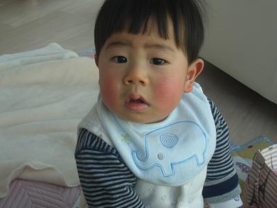 CIMG2625.JPGのサムネール画像