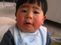 CIMG2639.JPGのサムネール画像