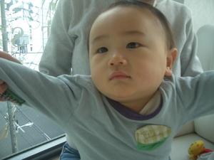 CIMG2693.JPGのサムネール画像