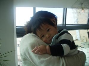 CIMG2746.JPGのサムネール画像