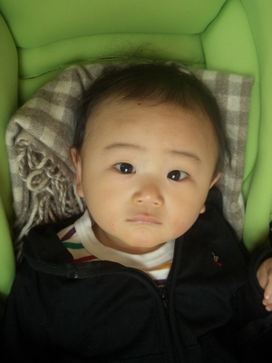 CIMG2942.JPGのサムネール画像