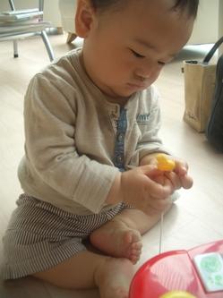 CIMG3346.JPGのサムネール画像