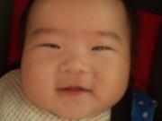 CIMG3693.JPGのサムネール画像