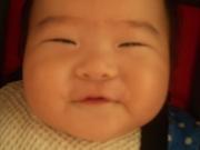 CIMG3694.JPGのサムネール画像