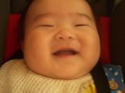 CIMG3696.JPGのサムネール画像