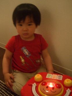 CIMG3709.JPGのサムネール画像