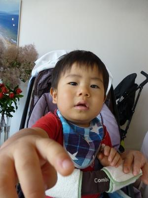 P1000444.JPGのサムネール画像