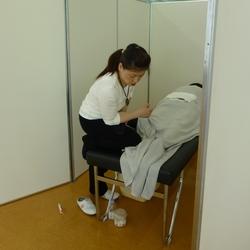 P1040275-1.JPGのサムネール画像