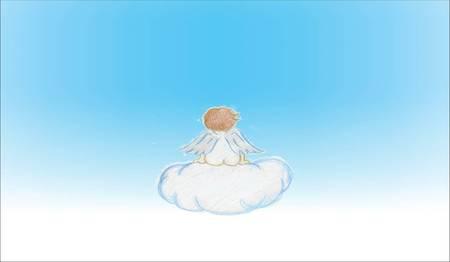 天使.jpgのサムネール画像